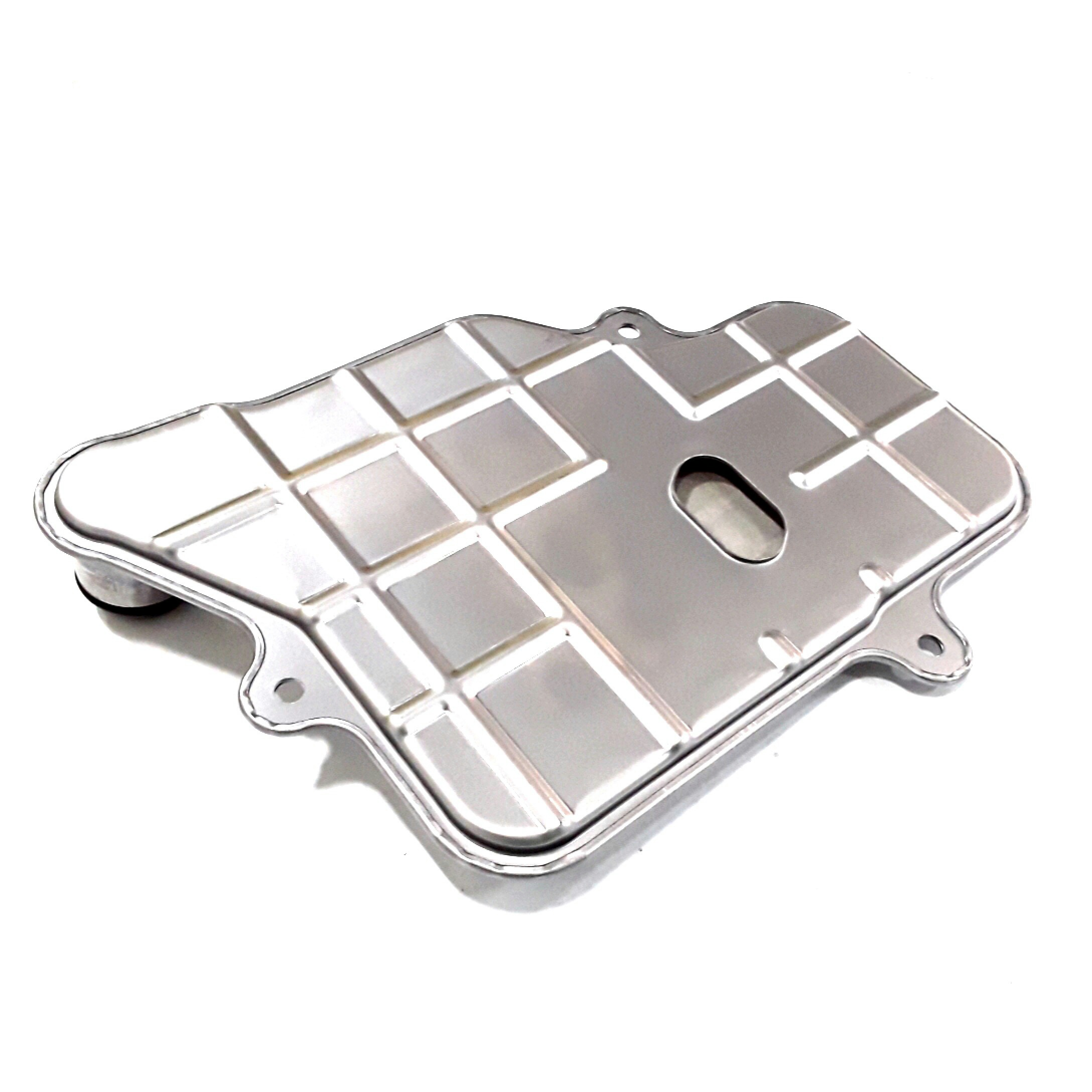 31728AA121 - Subaru Oil strainer assembly-transmission ...